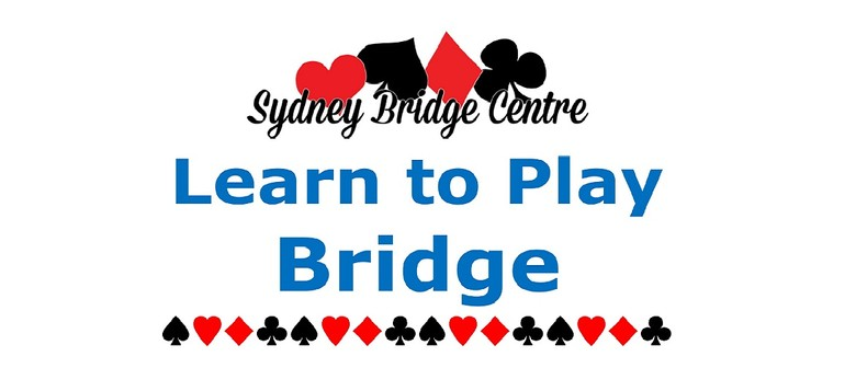Learn to Play Bridge – Thursdays