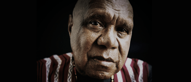 Image for Archie Roach: Tell Me Why – The Final Round 1990–2020 Tour