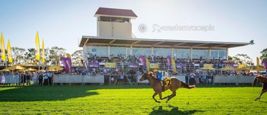 WA Day Cup