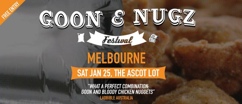 Goon & Nugz Fest 2020