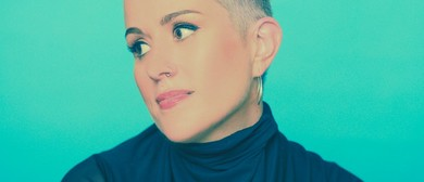 Katie Noonan: The Sweetest Taboo – Album Preview Shows