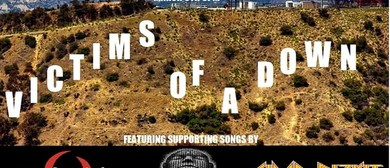 System of A Down Tribute