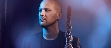Omega Ensemble: Bartok in Contrast