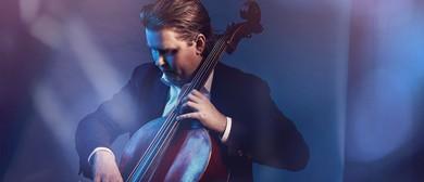 Omega Ensemble: Chopin, Kerry and Clara