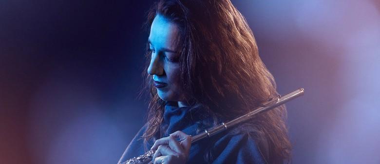 Omega Ensemble: Night Serenades