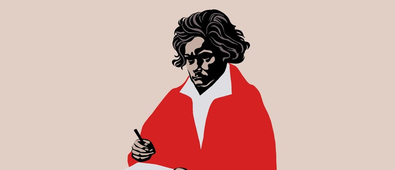 Beethoven's Pastoral Symphony