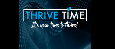 Thrive Time