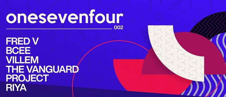 onesevenfour 002