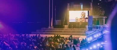 Gold Coast Film Festival