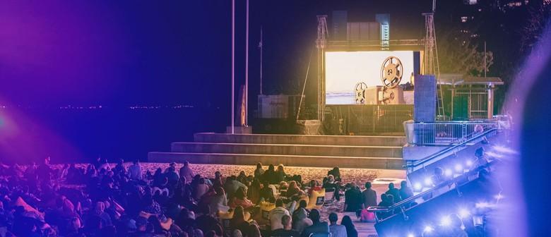 Gold Coast Film Festival: CANCELLED