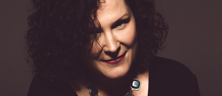 Dianne Cripps' Southern Comfort Show feat. Tim Clarkson Trio