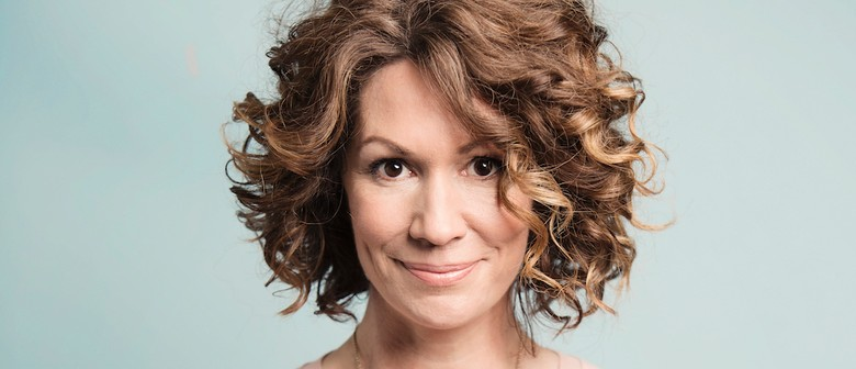 Comedy Gala with Kitty Flanagan, Luke McGregor and More