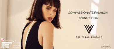 Compassionate Fashion - The Good, The Bad & The Ugly: CANCELLED