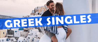 Greek Singles Dating Party