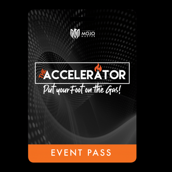 Image for Accelerator