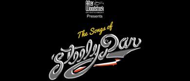 The Songs of Steely Dan