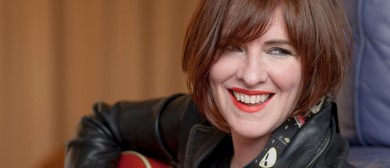 Eleanor McEvoy Australian Tour