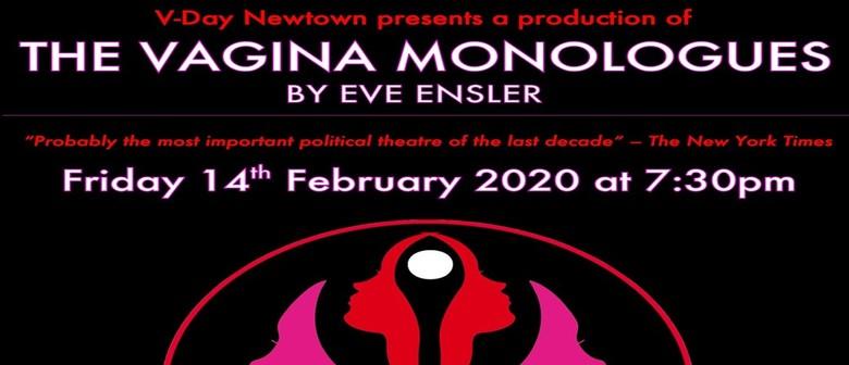 V-Day Campaign 2020