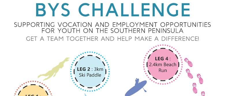 BYS Challenge 2020