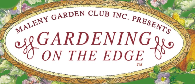 Gardening On the Edge