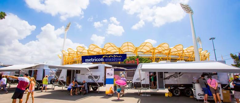 Let's Go Gold Coast Caravan and Outdoor Expo
