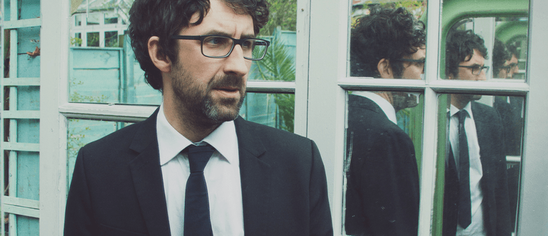 This Can't Be It   Mark Watson – GC Laughs Festival 2020