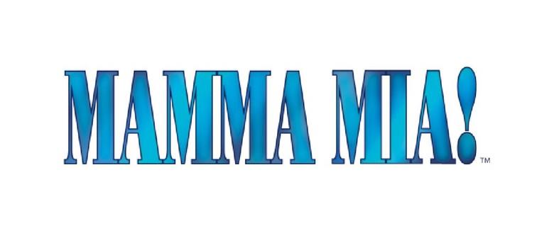 Mamma Mia: POSTPONED
