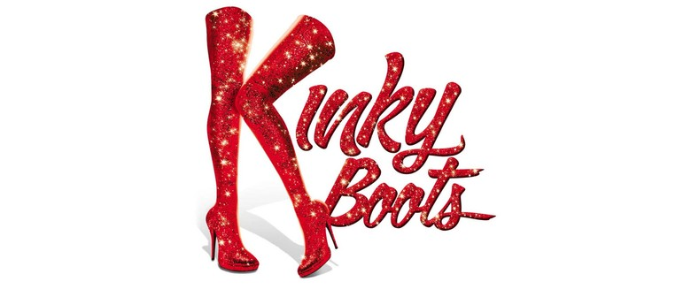 Kinky Boots: POSTPONED