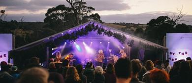 Meadow Music Festival 2020