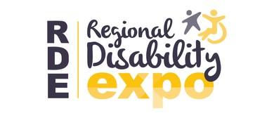 RDE -Regional Disability Expo Toowoomba