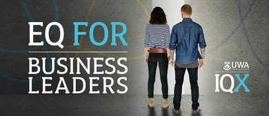 Emotional Intelligence for Future Business Leaders