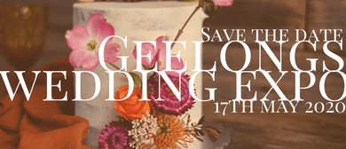 Geelong's Wedding Expo