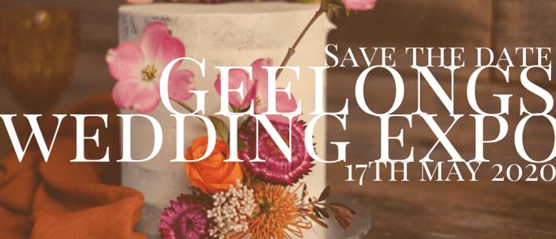 Geelong's Wedding Expo