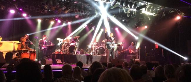 Image for Neil Diamond Super Hits Show: POSTPONED