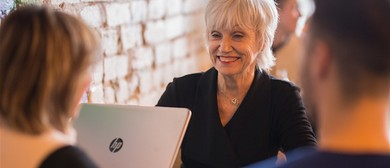 Challenges Facing Women In Small Business In 2020