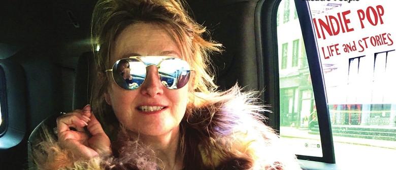 Bakers Daughter aka Alyce Platt – Adelaide Fringe