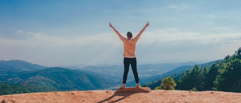 Confident Teens Course – Term 2