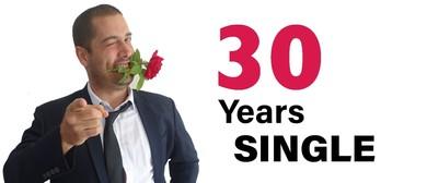 30 Years Single Encore