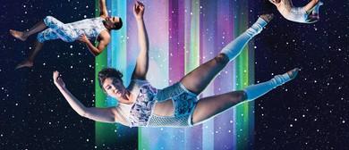 Aurora by Circus Oz
