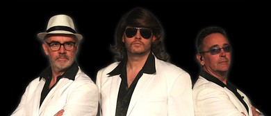 The Bee Gees Show – One Night Only
