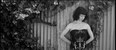 Jackie Bornstein: Women In Jazz