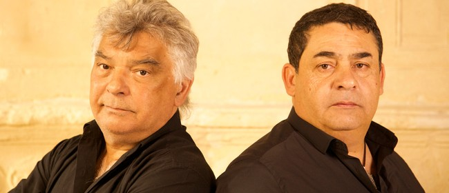 Image for The Gipsy Kings – Bluesfest Sideshows: CANCELLED