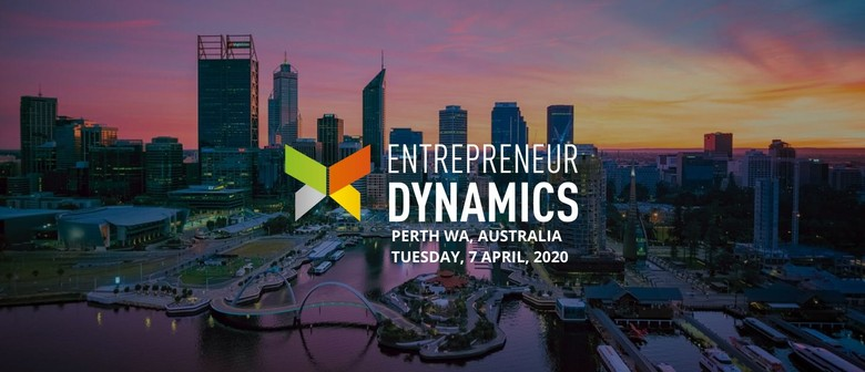 Entrepreneur Dynamics