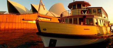 Proclaim Australia Day