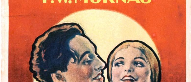 Classic Film Night – F.W. Murnau's Sunrise 1927