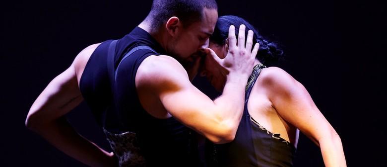 Emerald Flamenco Dance Theatre