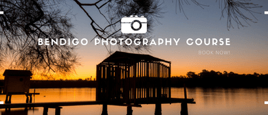 DSLR Photography Short Course