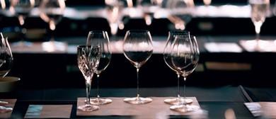 Riedel Sensory Workshop | Take Home a Set of Riedel Glasses