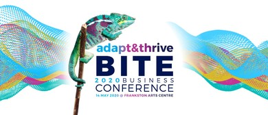 B.I.T.E. Business Conference