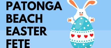 Patonga Beach Easter Fete